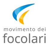Logo_IT_Movimento_dei_Focolari
