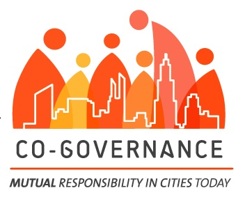 co-governance