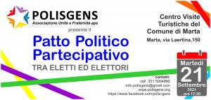 patto-politico-participativo-marta-21-09-2021